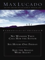 Chronicles of the Cross