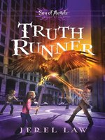 Truth Runner