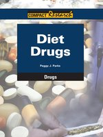 Diet Drugs