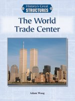The World Trade Center
