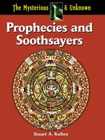Prophecies and Soothsayers