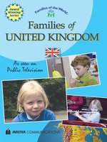 Families of United Kingdom