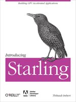 Introducing Starling