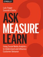 Ask, Measure, Learn