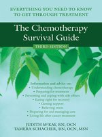 Chemotherapy Survival Guide