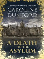 A Death in the Asylum