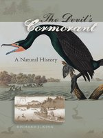 The Devil's Cormorant