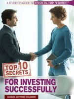 Top 10 Secrets for Investing Successfully