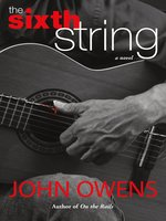 The Sixth String