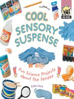 Cool Sensory Suspense