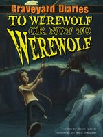 To Werewolf or Not to Werewolf