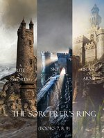 Sorcerer's Ring Bundle