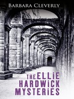 The Ellie Hardwick Mysteries