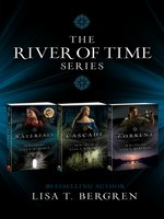 River of Time Series