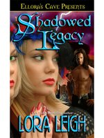 Shadowed Legacy