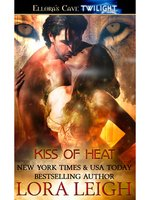 Kiss of Heat