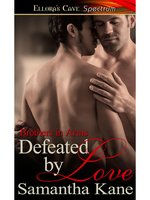 Defeted by Love