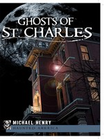 Ghosts of St. Charles