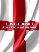 The Poetry of England