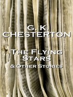 The Flying Stars & Other Stories