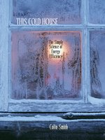 This Cold House