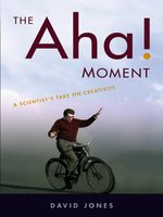 The Aha! Moment