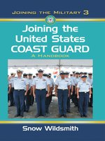 Joining the United States Coast Guard