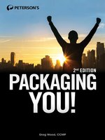 Packaging You!