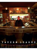 Tavern League