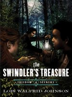 Swindler's Treasure