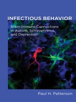Infectious Behavior