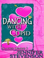 Dancing With Cupid