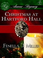 Christmas At Hartford Hall