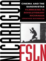 Cinema and the Sandinistas