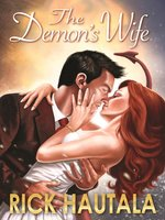 The Demon's Wife