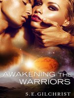 Picture of Awakening The Warriors