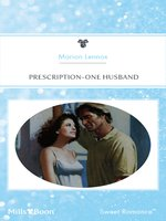 Prescription-One Husband