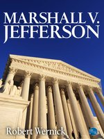Marshall V. Jefferson