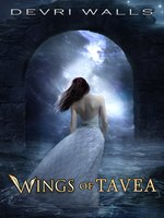 Wings of Tavea