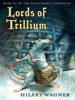 Lords of Trillium