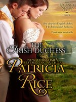 The Irish Duchess