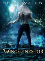 Wings of Nestor