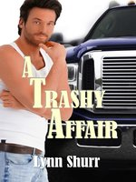 A Trashy Affair
