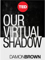 Our Virtual Shadow
