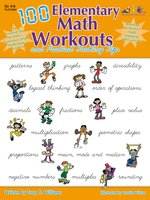 100 Elementary Math Workouts