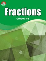 Fractions - Advanced