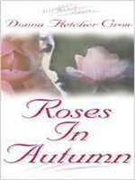 Roses in Autumn