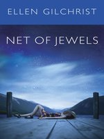 Net of Jewels
