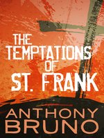 The Temptations of St. Frank