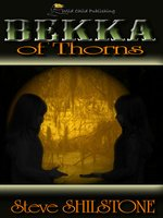 Bekka of Thorns